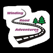 Winding Road Adventures